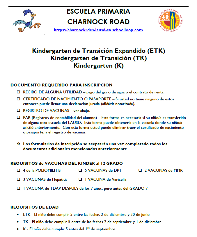 etk tk k requisitos.PNG
