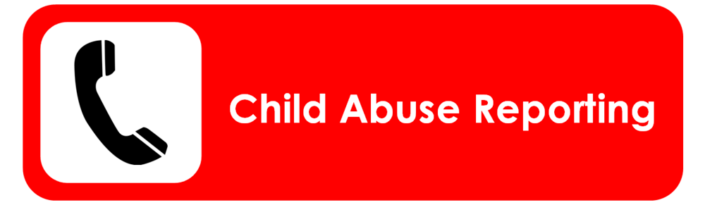 pp child abuse reporting.PNG